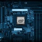 Intel-Chip-Electronics-Wallpaper